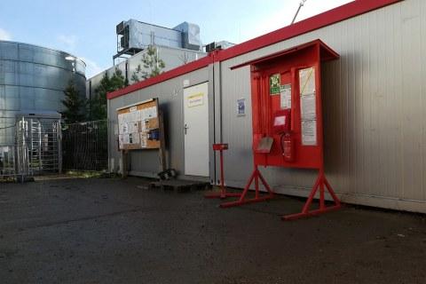 11_kontenery_biurowe